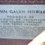 John Galen Howard